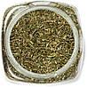 Кріп зелень сушена 100 г. , баночка п/е, фото 4