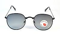 Солнцезащитные очки Polaroid (Р3558 С11)
