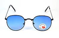 Солнцезащитные очки Polaroid (Р3558 С6)