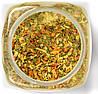 """Приправа """"Курячі з овочами і травами"""", 500 г., баночка п/е, фото 4"""