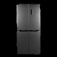 Холодильники и морозильные камеры Grunhelm