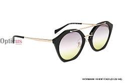 Окуляри сонцезахисні HICKMANN HI9087 CA01