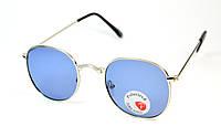 Солнцезащитные очки Polaroid (Р3558 С12)