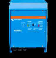 Инвертор MultiPlus 48/3000/35-50 (3 кВА/2.4 кВт, 1 фаза / Без контролеров заряда)