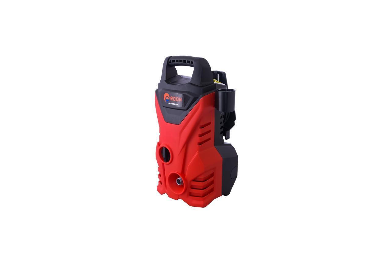 Мойка высокого давления Edon - ED-QXJ-1401 (ED-QXJ-1401)