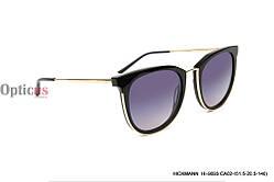 Окуляри сонцезахисні HICKMANN HI9093 CA02