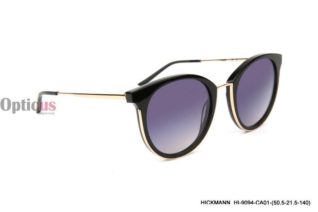 Окуляри сонцезахисні HICKMANN HI9094 CA01