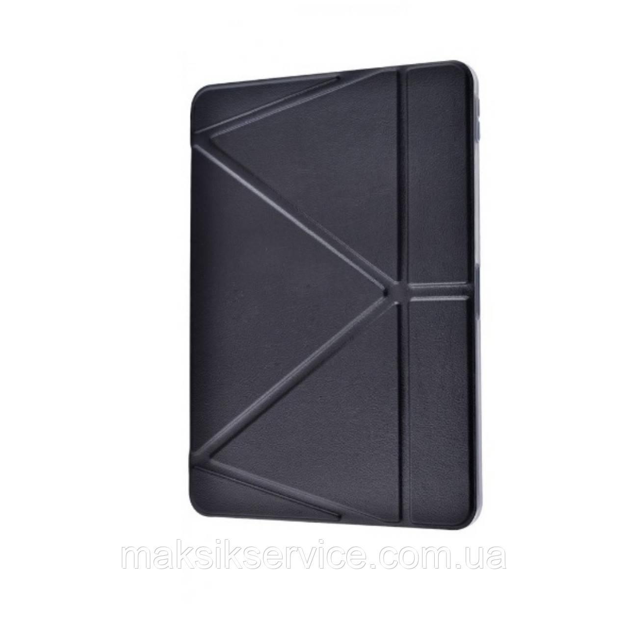 Чехол Origami New Design (TPU) iPad 2/3/4