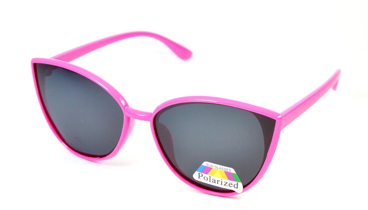 Детские солнцезащитные очки Polaroid (Р0478 мал)