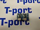 DIY Плата контроллер  заряда с micro USB 134N3P, фото 2