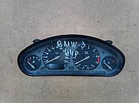 Щиток приборів BMW 3 E36 1.8   VDO 110.008.463/029 , 8 353 821
