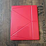 Чехол Origami New Design (TPU) iPad 2/3/4, фото 2