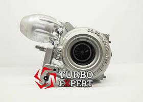 Турбина Fiat Doblo 1.3 JTDM 16V 95 HP 54359700027, 54359880027, 55221160, 55225439, 2009+