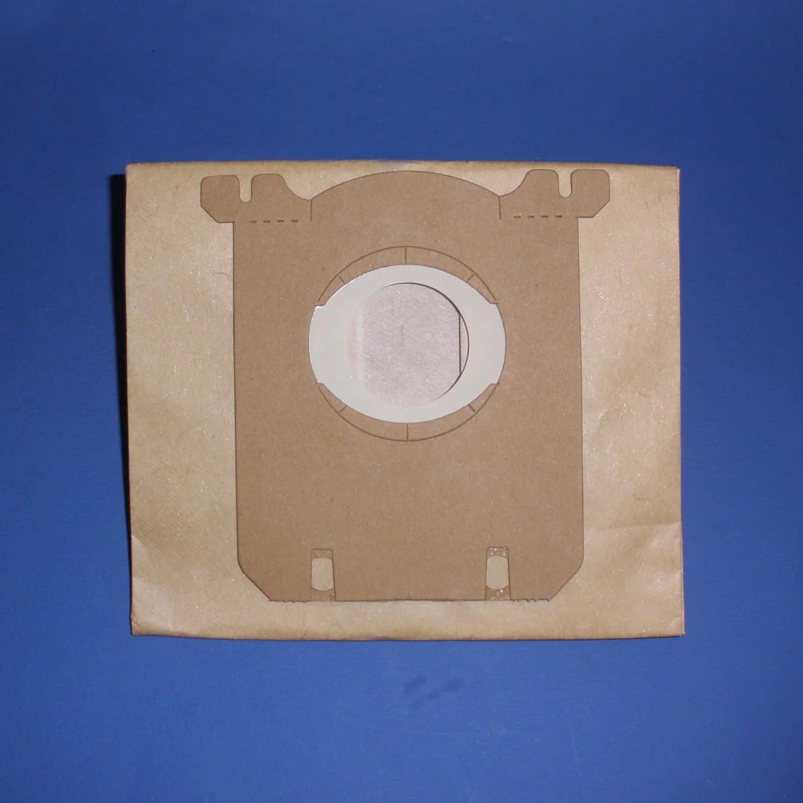 Мешки одноразовые для пылесоса Philips