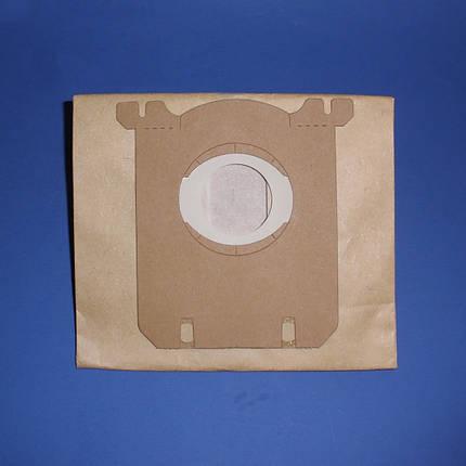 Мешки одноразовые для пылесоса Philips, фото 2