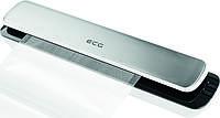 Вакуумный упаковщик ECG VS 110 B 10