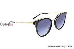 Окуляри сонцезахисні HICKMANN HI9095 CA02