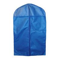 Чехол для одежды 60*85 тканевый