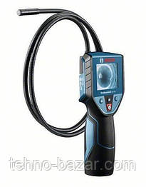 Инспекционная камера эндоскоп Bosch GIC 120