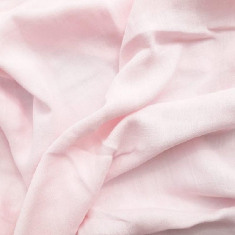 Муслиновая пелюшка «Рожева» (бавовна)