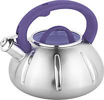 Чайник газовый UNIQUE UN-5303 3.0L