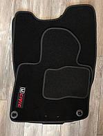 Автомобильные ковры для салона HONDA Civic HB 2006-2011