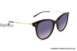 Окуляри сонцезахисні HICKMANN HI9098 CA02
