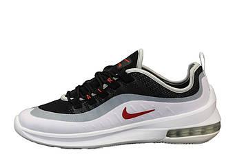 "Мужские кроссовки Nike Air Max Axis ""Silver"" (копия)"