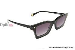 Окуляри сонцезахисні HICKMANN HI9099 CA01
