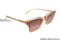 Окуляри сонцезахисні HICKMANN HI9099 CH01