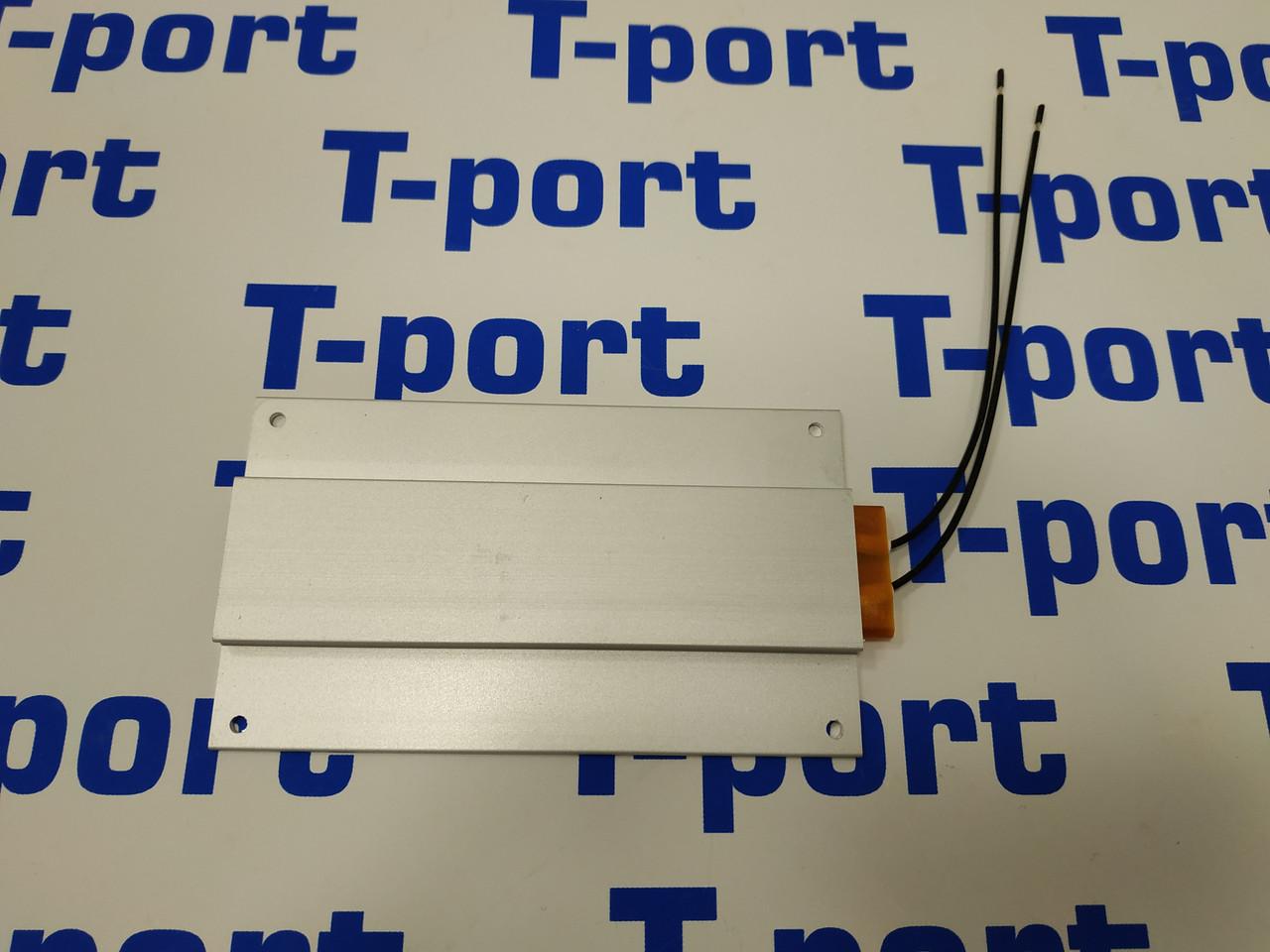 PTC нагрівач для пайки світлодіодів 400W