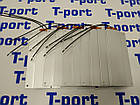PTC нагрівач для пайки світлодіодів 400W, фото 3