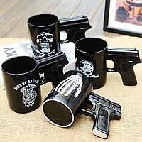 Чашки кофе кружка