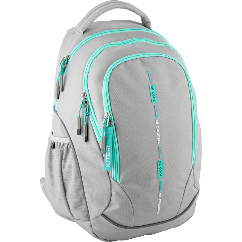 Рюкзак Kite Education K20-816L-3