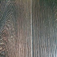 Линолеум Caprice Bongo 3 / 3 м
