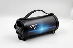 Мобильная колонка SPS CIGII S11A Bluetooth