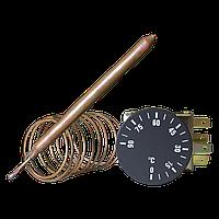 Внешний терморегулятор ВЕНТС ТС-1-90, VENTS ТС-1-90