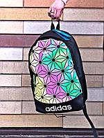 Міський Рюкзак Adidas, Репліка, фото 1