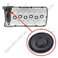 Мембрана клапанной крышки VW и Audi 3.2 FSI 022103429AA
