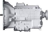 Коробка передач ЯМЗ 236