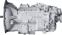 Коробка передач ЯМЗ 238