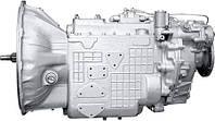 Коробка передач ЯМЗ 239