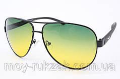 Мужские солнцезащитные очки, поляризационные, POLAR-EAGLE 755600-1