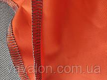 Защитный комбинезон многоразовый-03, фото 2