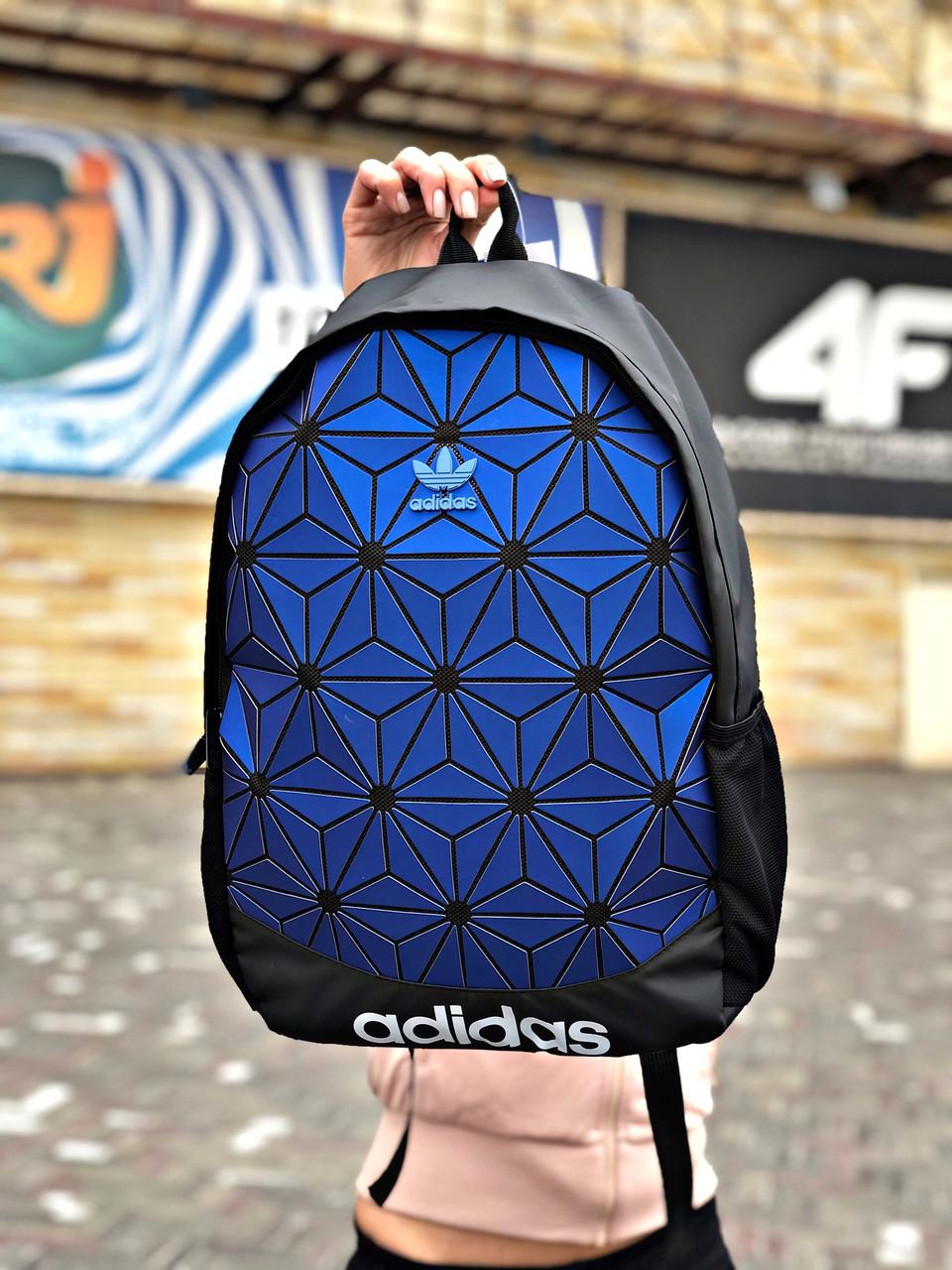 Міський Рюкзак Adidas, Репліка