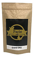 Кофе Grand ORO 100% Арабика 250 грамм