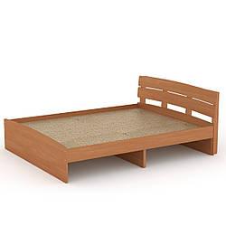 Кровать Модерн 160 Компанит