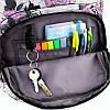 Рюкзак Kite Education K20-903L-1, фото 7