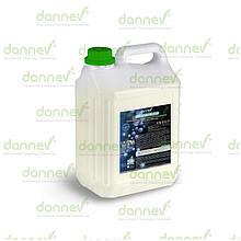 Антисептик DESOVER FN3/M2  5л (концентрат) для дезинфекции рук и поверхностей