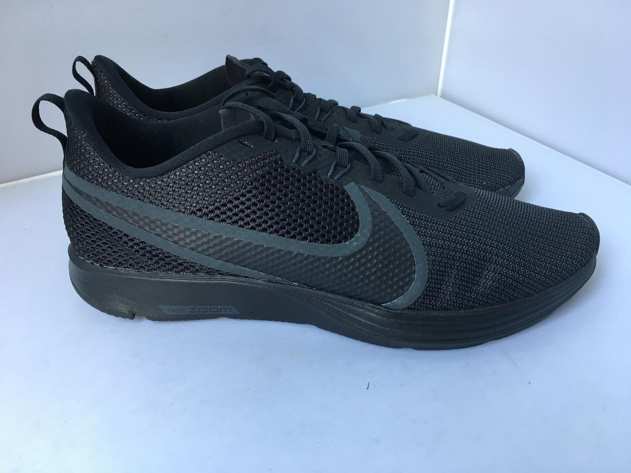 Беговые кроссовки Nike Zoom Streak 2, 45 размер